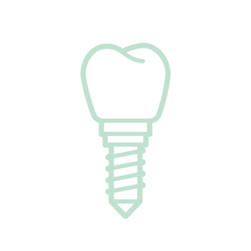 Tooth Replacement | Dentistry at Park Place